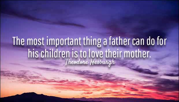Mother's Day Quotes 2017 images