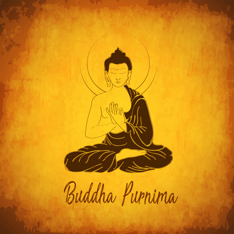 Best Buddha paintings images