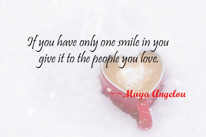 Valentine Day Quotes Picture