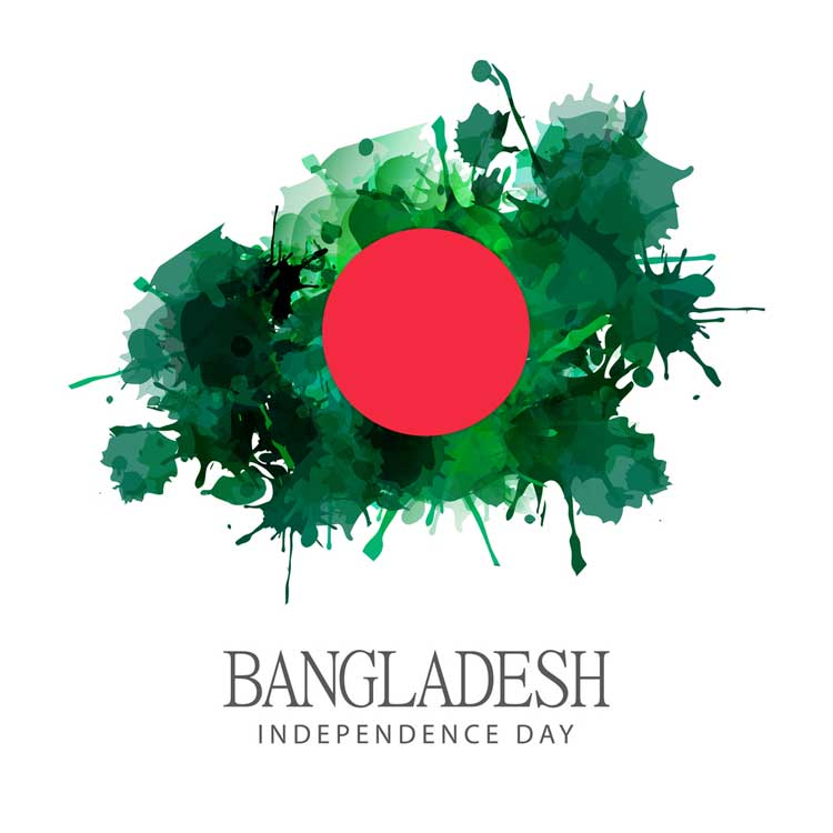 26 march independence day wallpaper