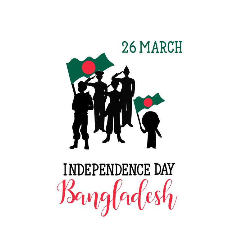 bangladesh independence day pictures