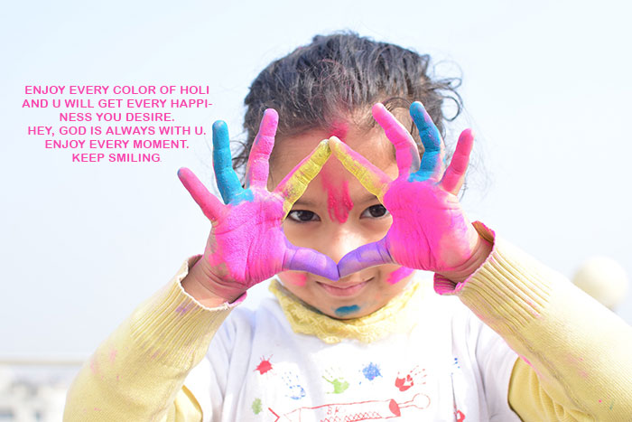 funny holi pictures
